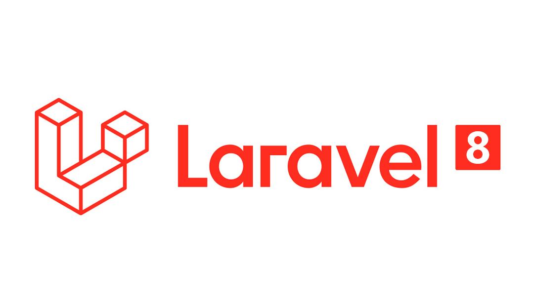Cara Menggunakan Laravel