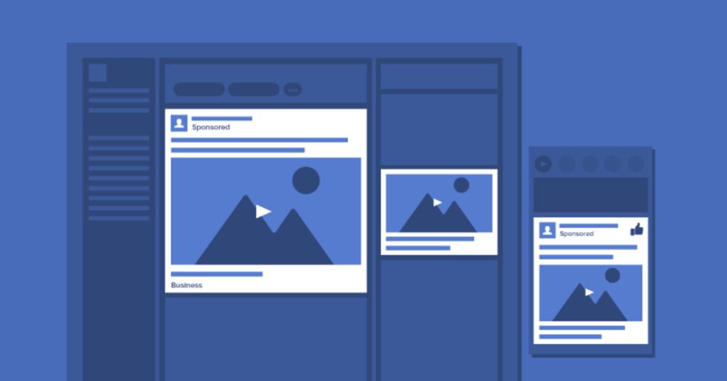 Cara Setting Facebook Ads Mengarah ke Halaman Website