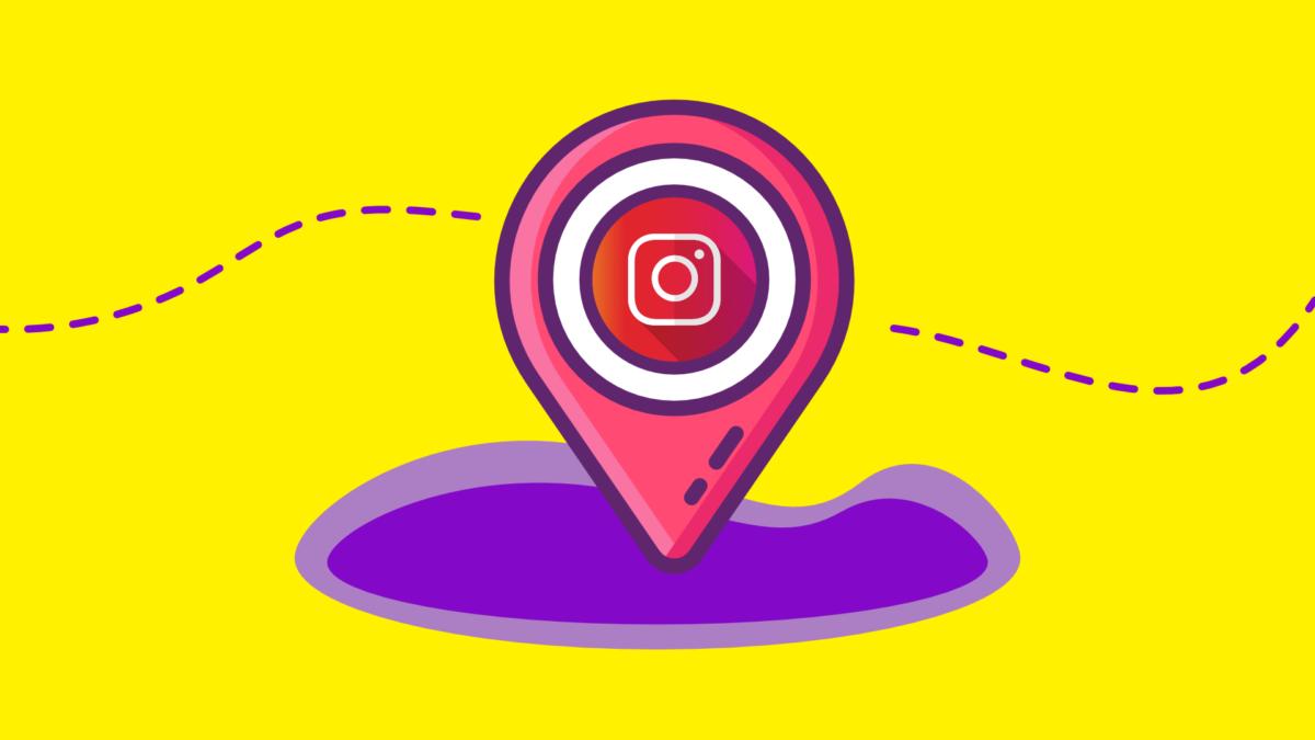 Tingkatkan Closing Lokal dengan Membuat Instagram Geotag